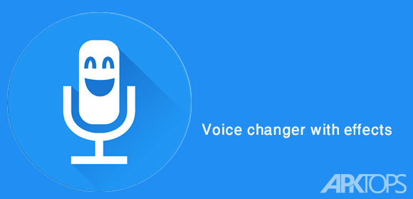 Voice-changer-with-effects