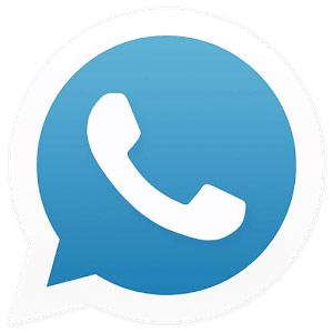 WhatsMapp-logo