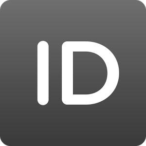Whitepages-Caller-ID-&-Block-logo