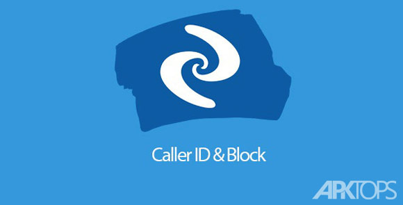 Whitepages-Caller-ID-&-Block