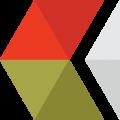 vsco-icon