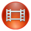 xperia-media-apps-movies-icon-2x-ccda859318f3398a899cdfd6c9b50b08