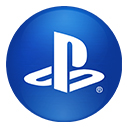 xperia-media-apps-playstation-app-icon-2x-907314831136a1a452c274504c3d2c38