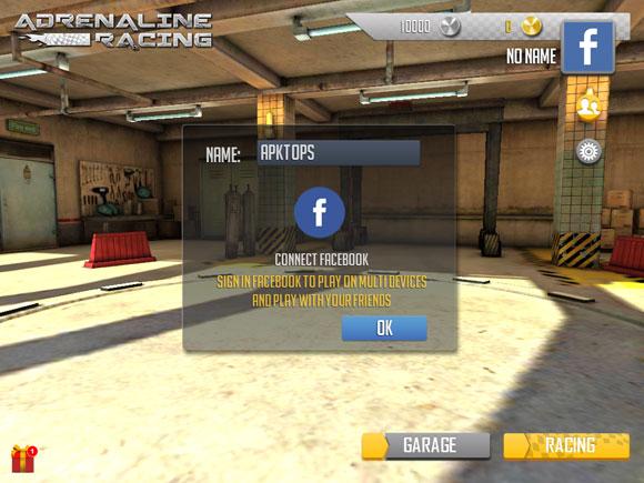 Adrenaline-Racing-Screenshot-01