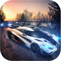 Adrenaline_Racing_Hypercars