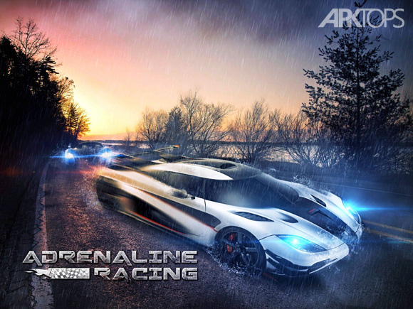 Adrenaline_Racing_Hypercars