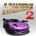Armored-Car-logo