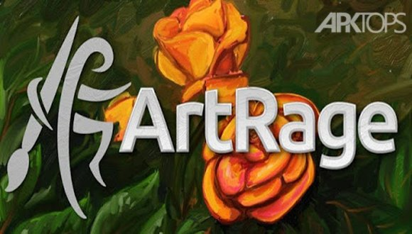 ArtRage_cover