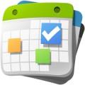 Calendar+-Planner-Scheduling