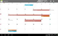 Calendar-Planner-Scheduling-2