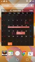 Calendar-Planner-Scheduling-3
