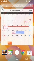 Calendar-Planner-Scheduling-4