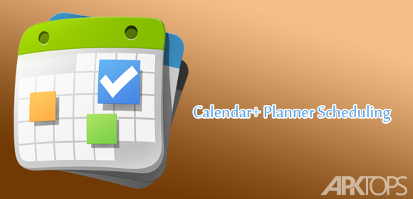 Calendar+-Planner-Scheduling---cover