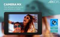 Camera-MX-1