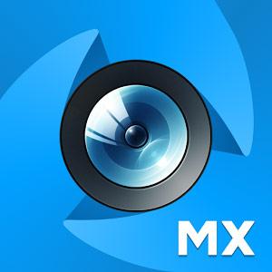 Camera-MX-logo