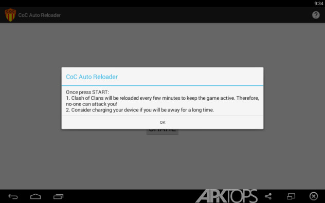 Clash-Of-Clans-Auto-Reloader-2