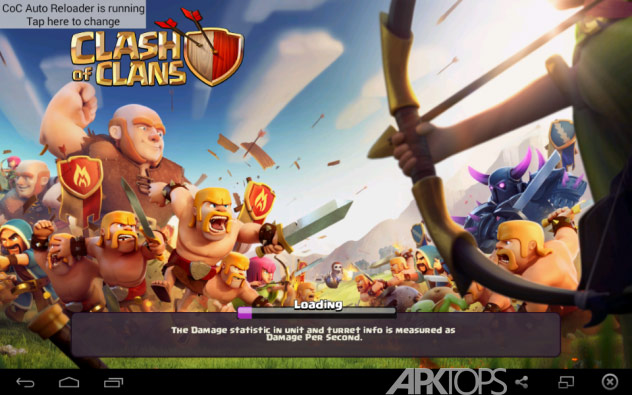 Clash-Of-Clans-Auto-Reloader-3