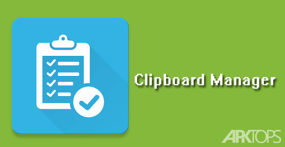 Clipboard-Manager