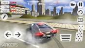 Extreme-Car-Driving-Simulator-01