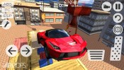 Extreme-Car-Driving-Simulator-03