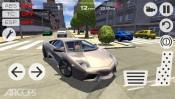 Extreme-Car-Driving-Simulator-05