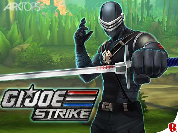 G.I.-Joe