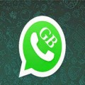 GBWhatsApp-logo
