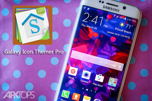 Galaxy-Icon-Themer-Pro