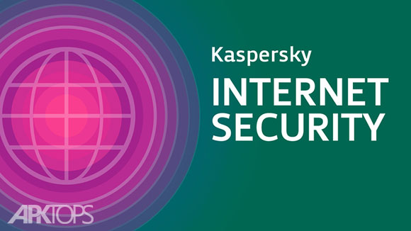Kaspersky-Internet-Security-cover کسپرسکی اندروید