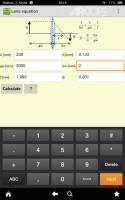 Math-Expert-2