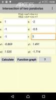 Math-Expert-3
