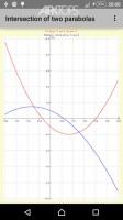 Math-Expert-4