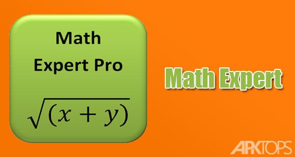 Math-Expert-pro