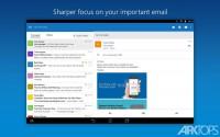 Microsoft-Outlook-3