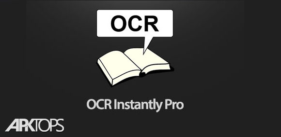 ocr_instantly_pro-1