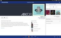 Pandora-Radio-2