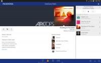 Pandora-Radio-3