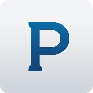 Pandora-