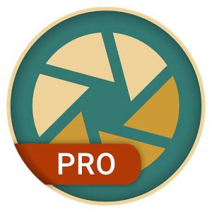 Quick-PDF-Scanner-Pro