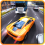 Race The Traffic v1.2.1 دانلود بازی رقابت در ترافیک برای اندروید