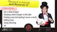 Reverse-Movie-FX---magic-video-1