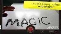 Reverse-Movie-FX---magic-video-2