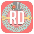 Rhonna-Designs
