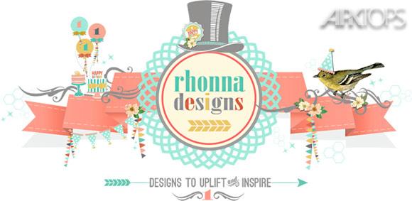 Rhonna-Designs---Photo-Editor