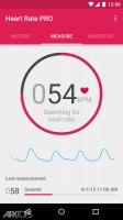 Runtastic-Heart-Rate-PRO-1
