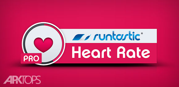 Runtastic-Heart-Rate-PRO-free