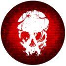 SAS: Zombie Assault 4 v1.9.0 دانلود بازی اکشن حمله زامبی برای اندروید