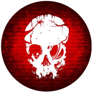 SAS-Zombie-Assault-logo