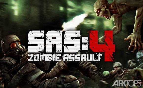 SAS-Zombie-Assault