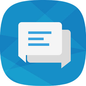 SMS-Popup-Pro